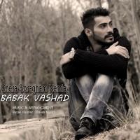 Babak-Varshad-Chera-Soragham-Nemiay