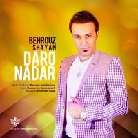 Behrouz-Shayan-Daro-Nadar