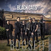 Black-Cats-Booseh
