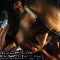 DJ-Rsamen-In-Our-Life