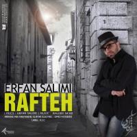 Erfan-Salimi-Rafte