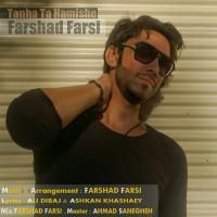 Farshad-Farsi-Tanha-Ta-Hamishe