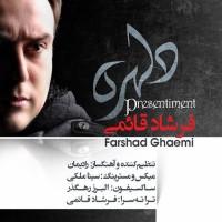 Farshad-Ghaemi-Mahal