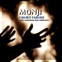 Hamed-Parand-Monji