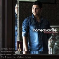 Hamed-Vafaee-Hasoodam