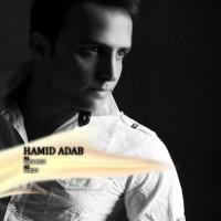 Hamid-Adab-Dari-Miri