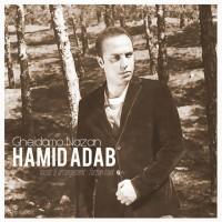 Hamid-Adab-Gheidamo-Nazan
