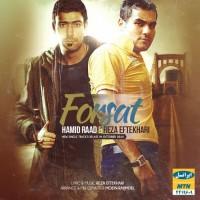 Hamid-Raad_Reza-Eftekhari-Forsat