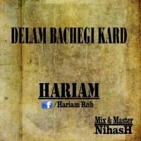 Hariam-Delam-Bachegi-Mikhad