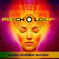 Hossein-Shoghi-Psychology