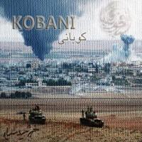 Khorshideh-Siah-Kobani