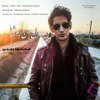 Mahmoud-Rajabi-Dele-Man-Roshane