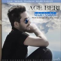 Majid-Nabati-Age-Beri