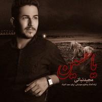 Majid-Nabati-Ya-Hossein