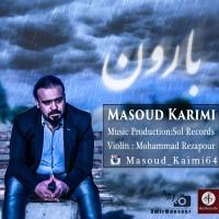 Masoud-Karimi-Baroon