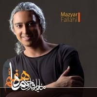 Mazyar-Fallahi-Taghate-Gham