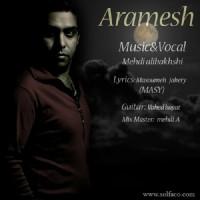 Mehdi-Alibakhshi-Aramesh