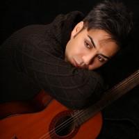 Mehdi-Almasi-Bi-Ehsas