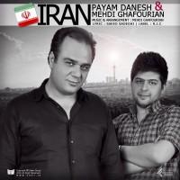 Mehdi-Ghafourian_Payam-Danesh-Iran