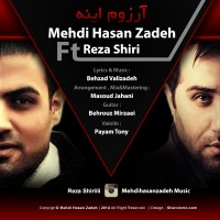 Mehdi-Hasanzadeh-Arezoom-Ine-(Ft-Reza-Shiri)