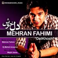 Mehran-Fahimi-Delkhosh