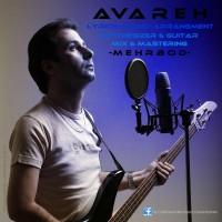 Mehrbod-Saghebfar-Avareh