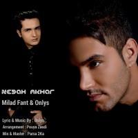 Milad-Fant_Onlys-Negah-Akhar