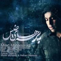 Milad-Mohammadi-Parsehaye-Khis