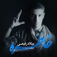Milad-Rafiei-Khatereh