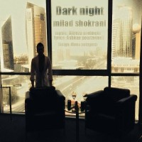 Milad-Shokrani-Dark-Night