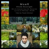 MoeR-Khoda-Bozorgeh
