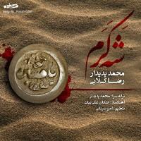 Mohamad-Padidar-Shahe-Karam-(Ft-Reza-Kalaei)