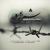 Mohammad-Babaei-Sharte-Oboor