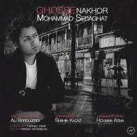 Mohammad-Sedaghat-Ghosse-Nakhor