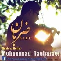 Mohammad-Taghazaei-Zaraban