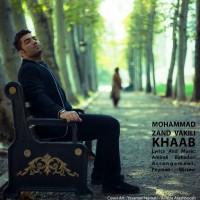 Mohammad-Zand-Vakili-Khab