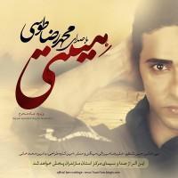 Mohammadreza-Tousi-Heyyati
