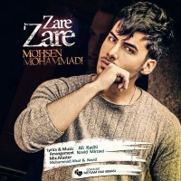 Mohsen-Mohammadi-Zare-Zare