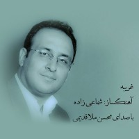 Mohsen-Mollaghadimi-Gharibe