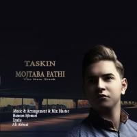 Mojtaba-Fathi-Taskin