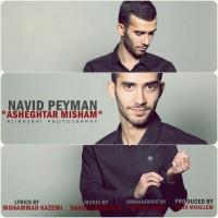 Navid-Peyman-Asheghtar-Misham