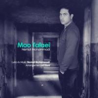 Nemat-Mohammadi-Mo-Talaei