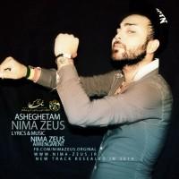 Nima-Zeus-Asheghetam