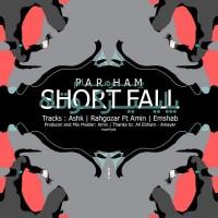 Parham-Ashk