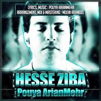 Pouya-ArianMehr-Hesse-Ziba