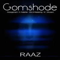 Raaz-Gomshode