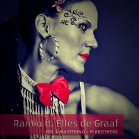 Ramin-Arab-Tears-From-The-Moon-(Ft-Elles-De-Graff)