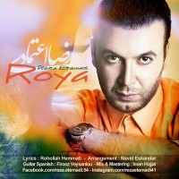 Reza-Etemadi-Roya
