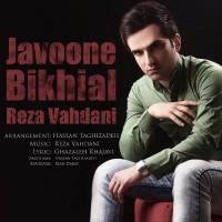 Reza-Vahdani-Javoone-Bikhial