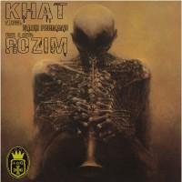 Rozim-Khat